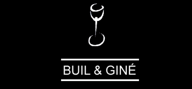 Buil i Gine, SL.