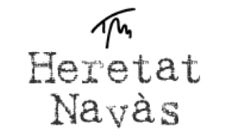 Terrasses del Montsant. SL