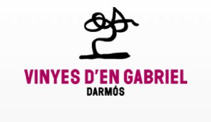 Vinyes Gabriel.png