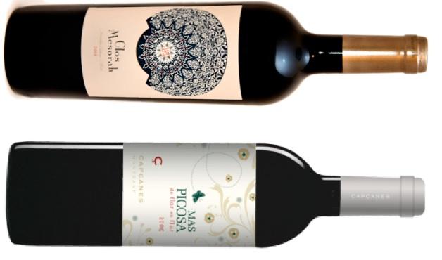 dos vins.jpg