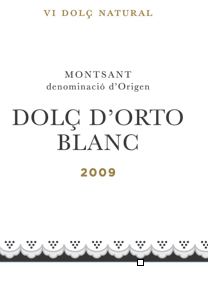 Dolc-orto-blanc.png