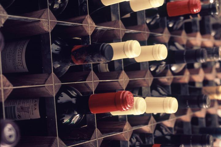 wine_cellar_rack.jpg