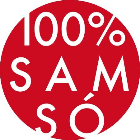 100Samso.jpg