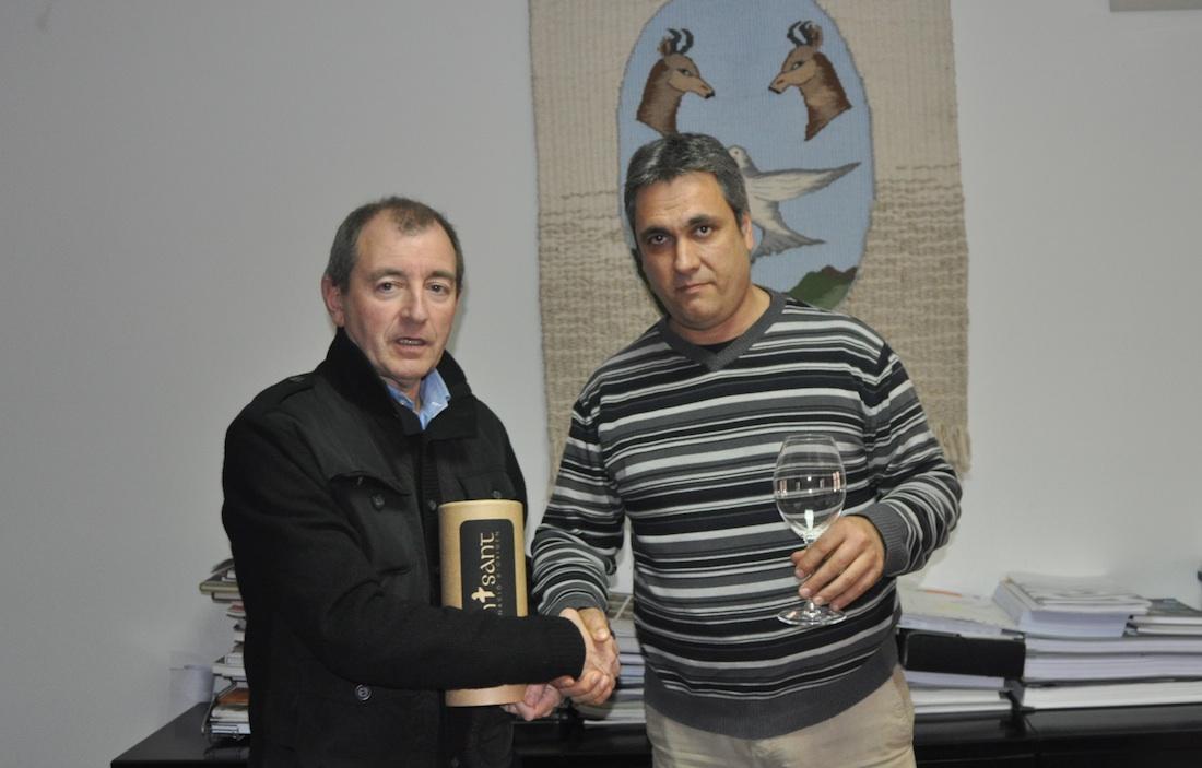 Joan Carles Garcia.jpg