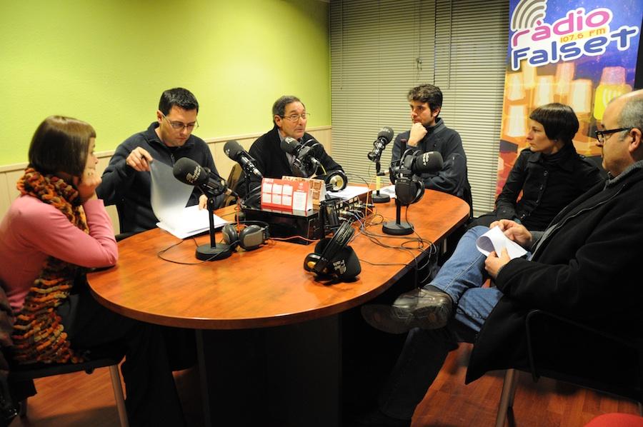 Vi Radio.jpg