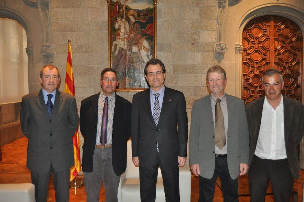 Artur Mas - DO Montasnt.jpg