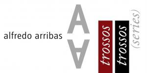 Alfredo Arribas_Trossos series.jpg