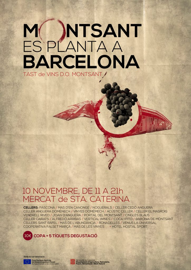 Cartell Montsant-es-planta-a-Barcelona-2012.jpg