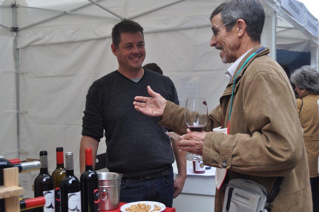 Santa Caterina2012.jpg