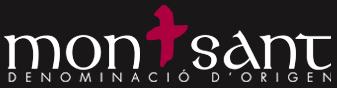 fusion_domontsant_logo.png