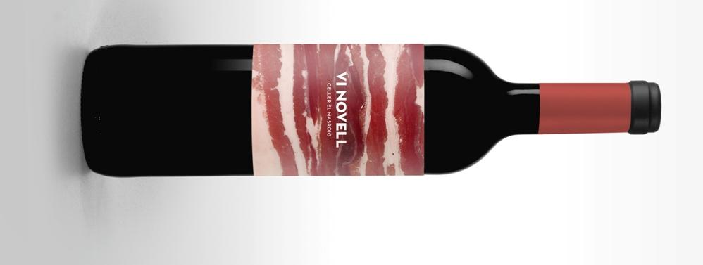 novell2012.jpg
