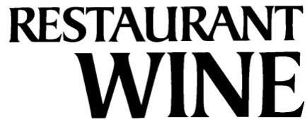 RestaurantWine.jpg