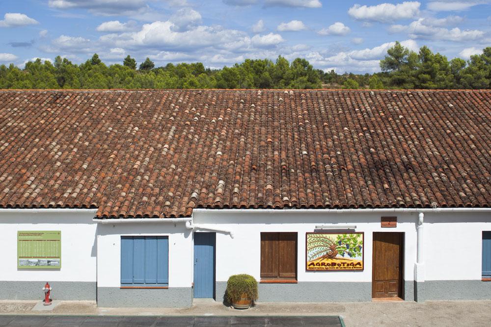 49-Agricola de la Serra d'Almos.jpg