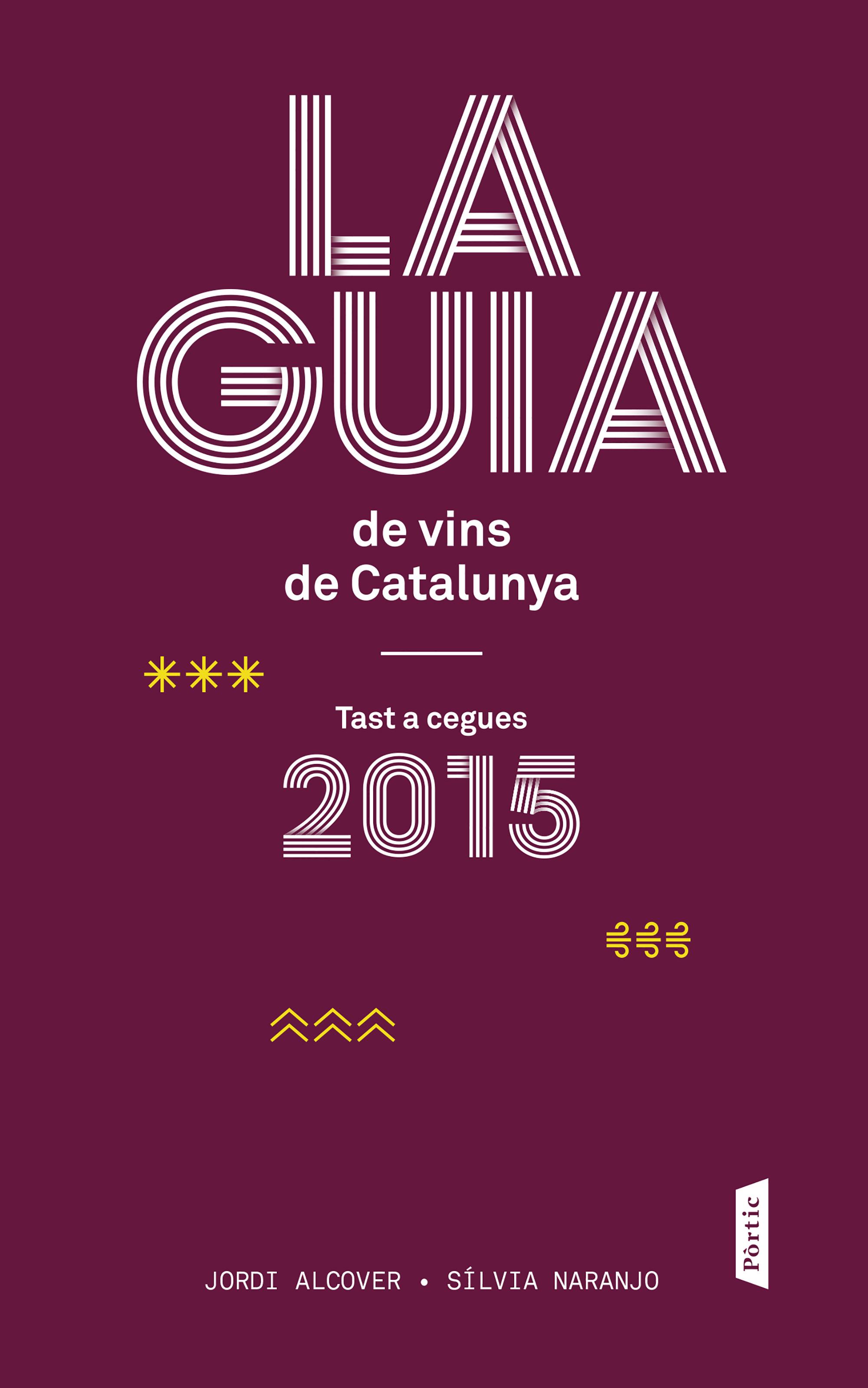 GuiaVins2015.jpg
