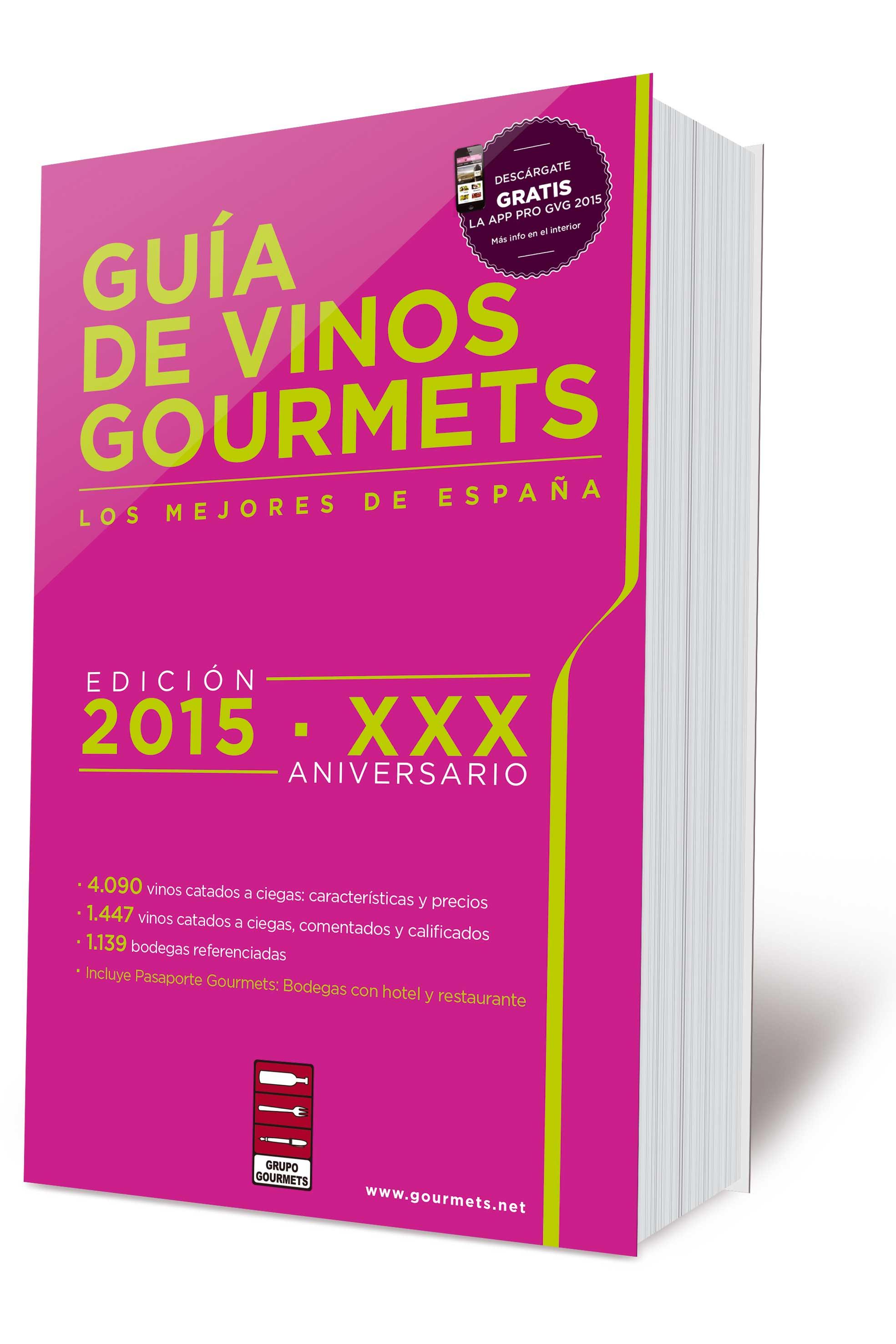 GuiaGourmets.jpg