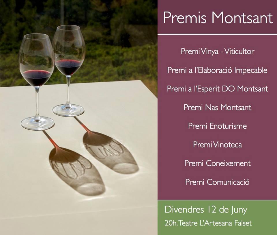 Premis Montsant.jpg