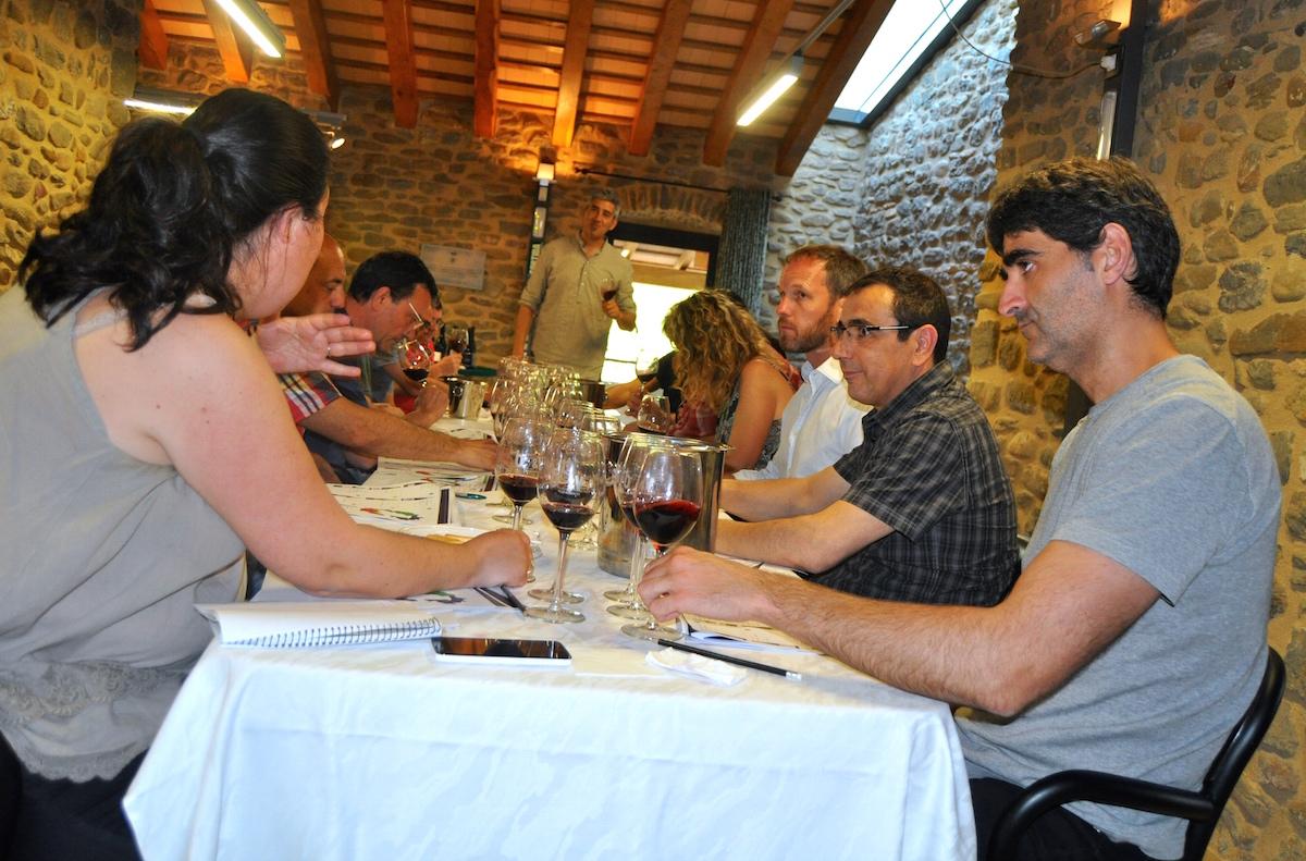 Tast Girona 1.jpeg