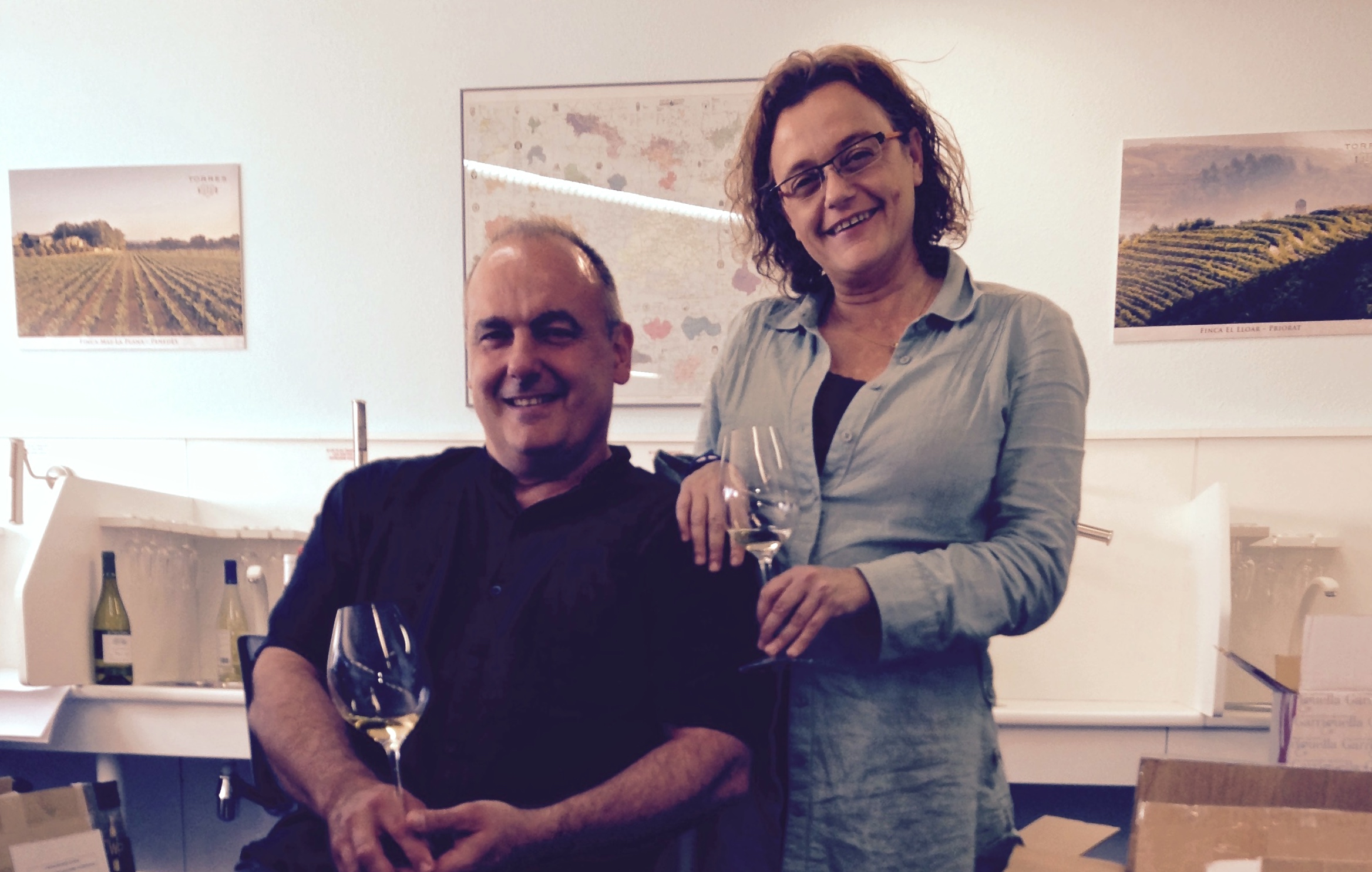 Article Jordi i Silvia.JPG