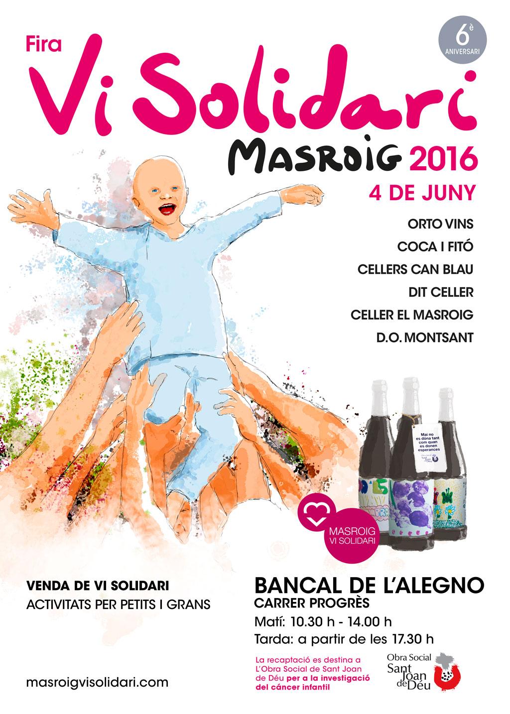 cartell-vi-solidari-masroig-2016_w.jpg