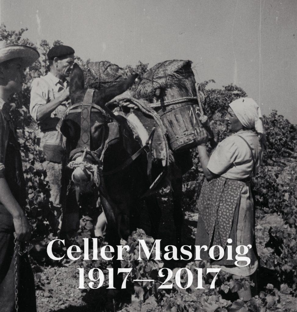 Celler Masroig.jpg