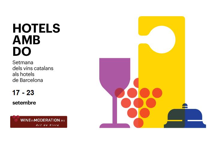Anunci-Petit-Blanc-Hotels-Amb-DO-2018-730x500.png